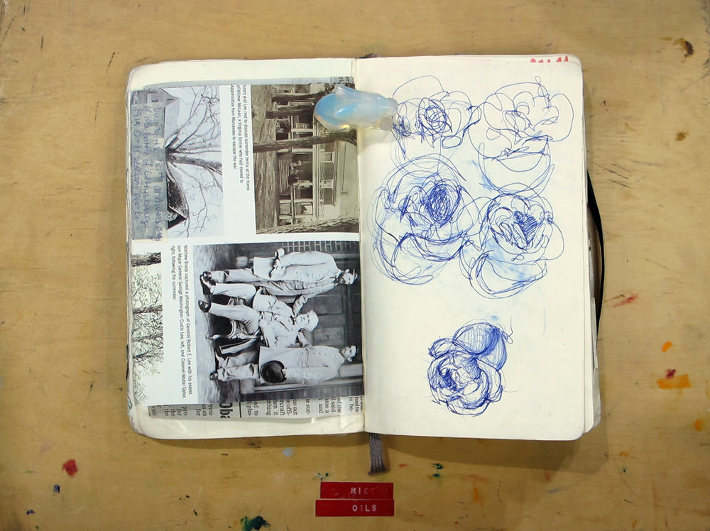 SketchbookBereft19.jpeg