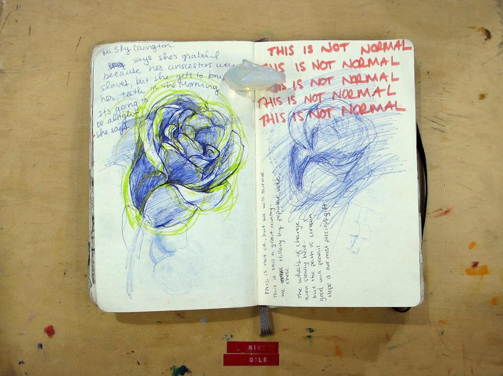 SketchbookBereft20.jpeg