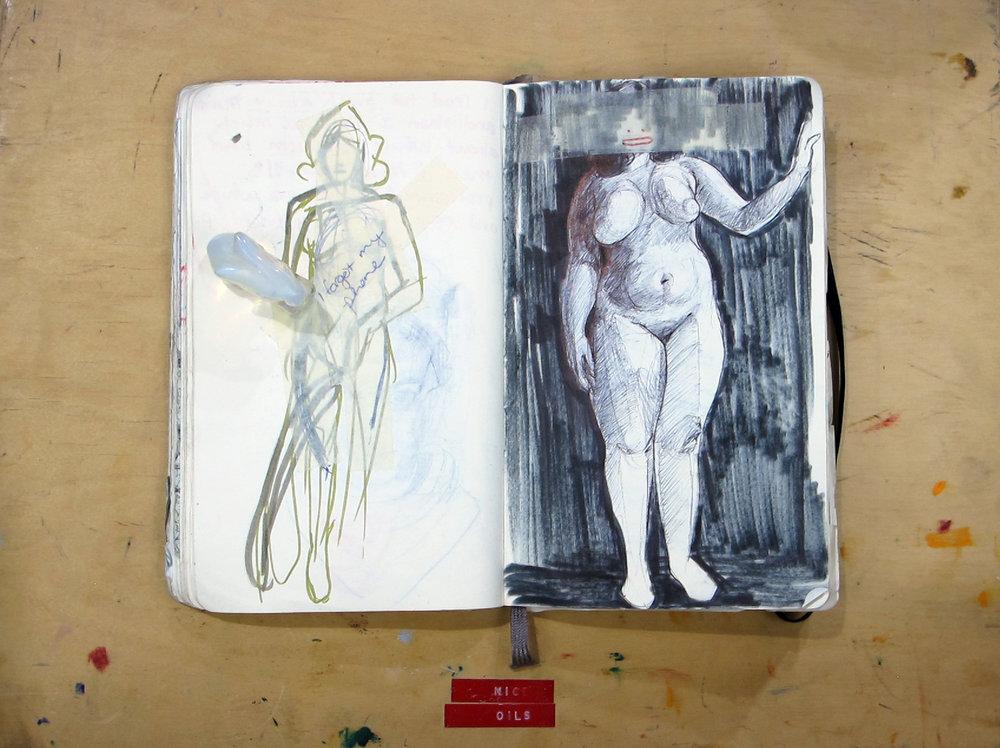 SketchbookBereft26.jpeg