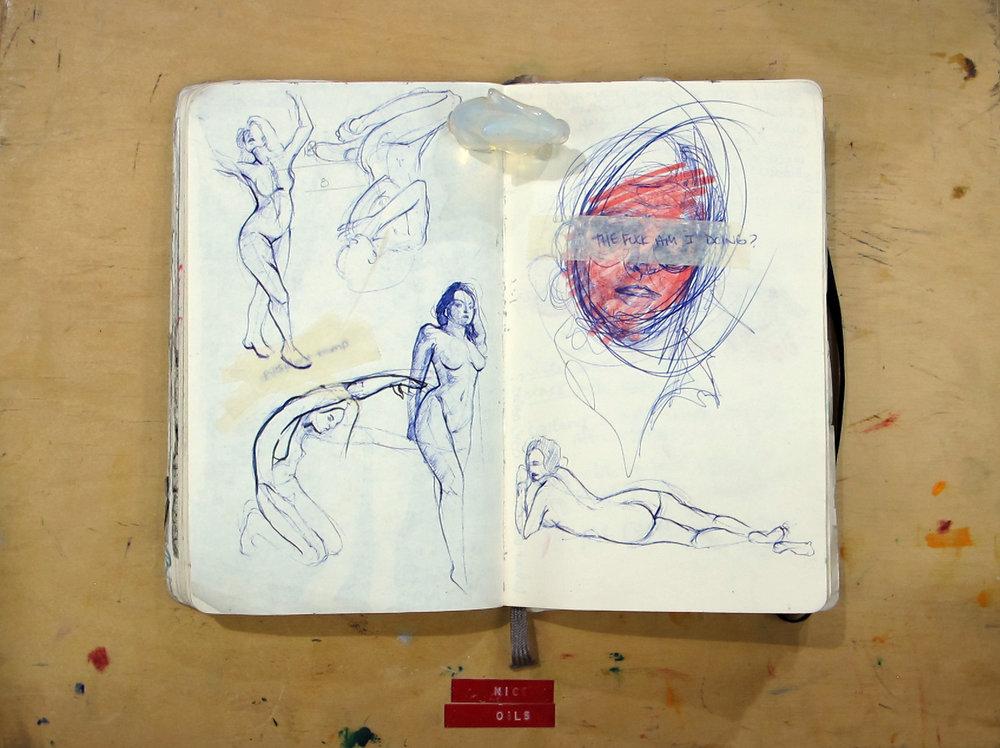 SketchbookBereft27.jpeg