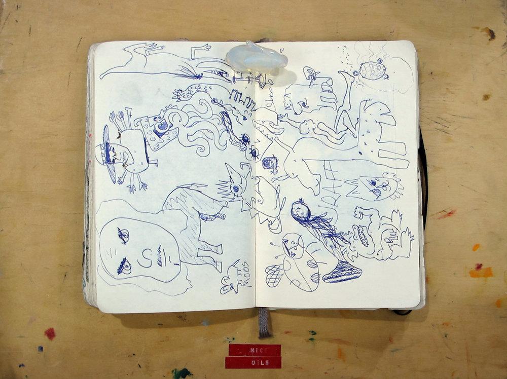 SketchbookBereft29.jpeg