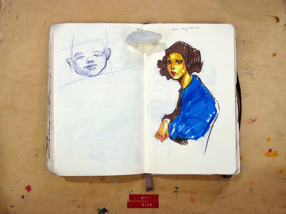 SketchbookBereft30.jpeg