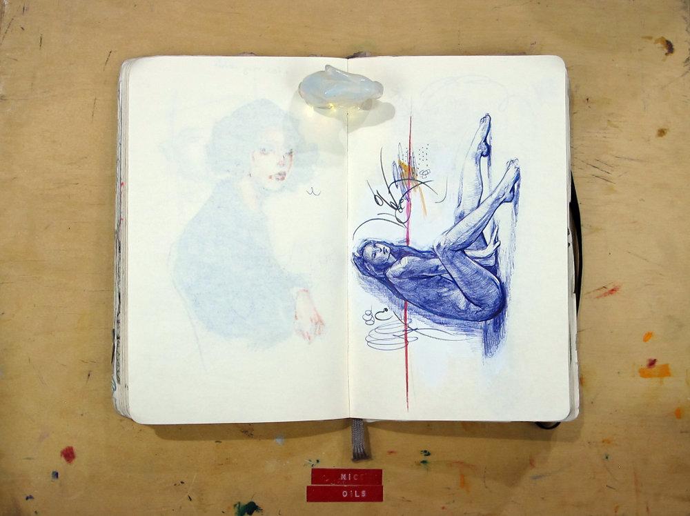 SketchbookBereft31.jpeg