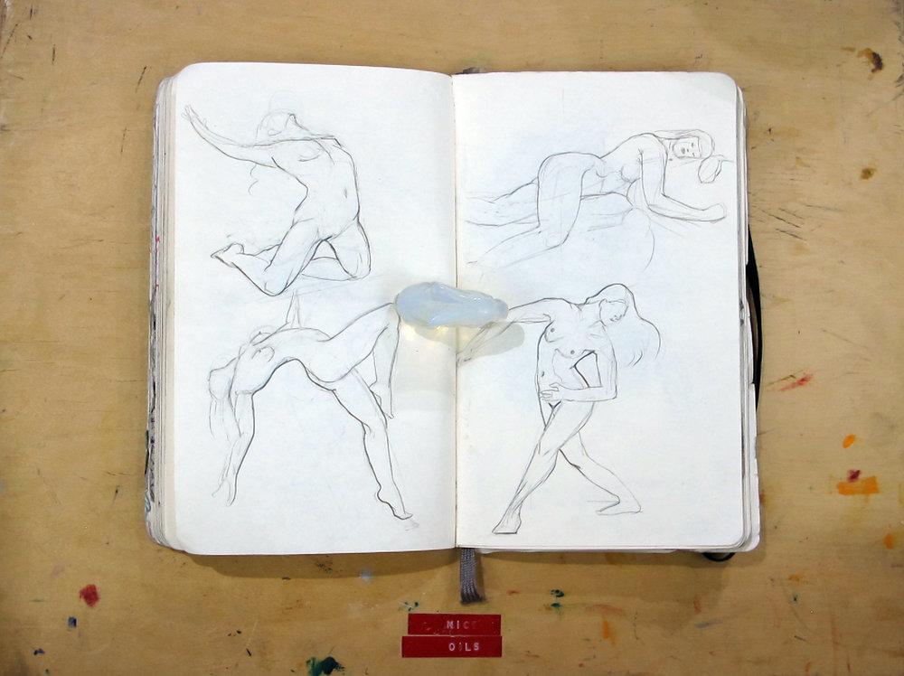 SketchbookBereft35.jpeg
