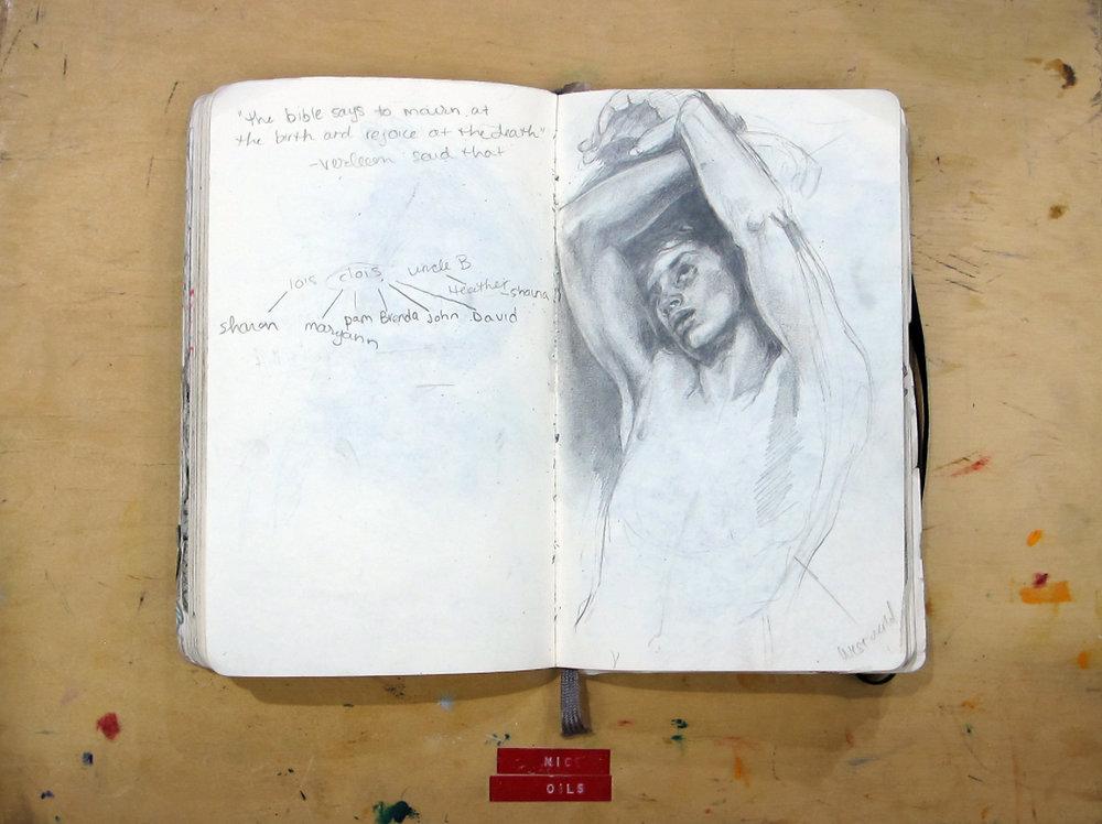 SketchbookBereft36.jpeg