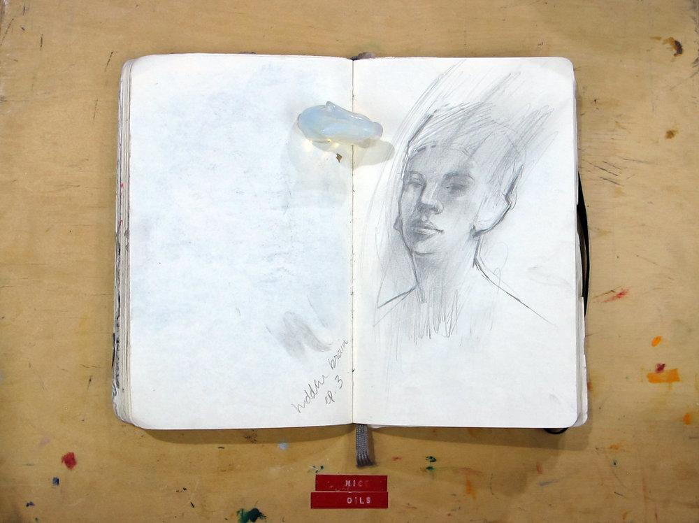 SketchbookBereft38.jpeg
