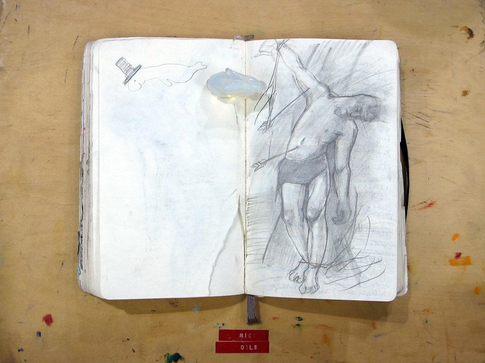 SketchbookBereft39.jpeg