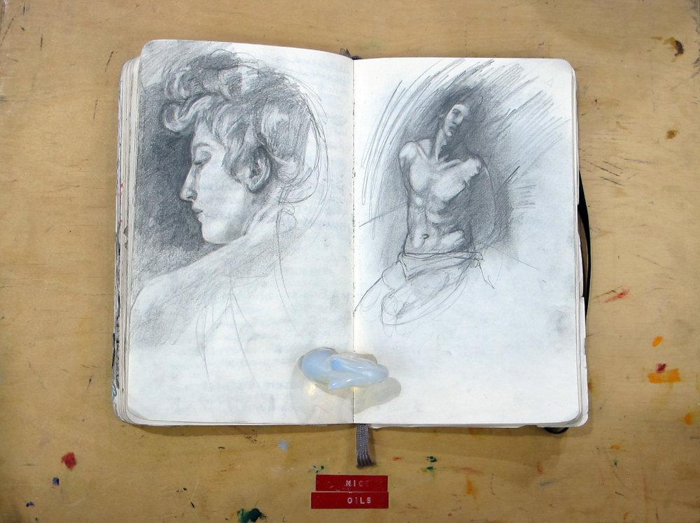 SketchbookBereft40.jpeg