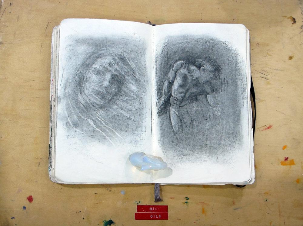 SketchbookBereft41.jpeg