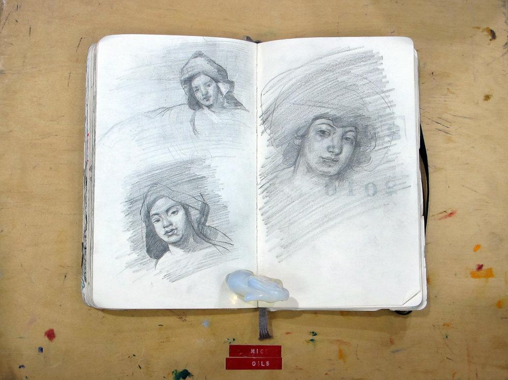SketchbookBereft43.jpeg