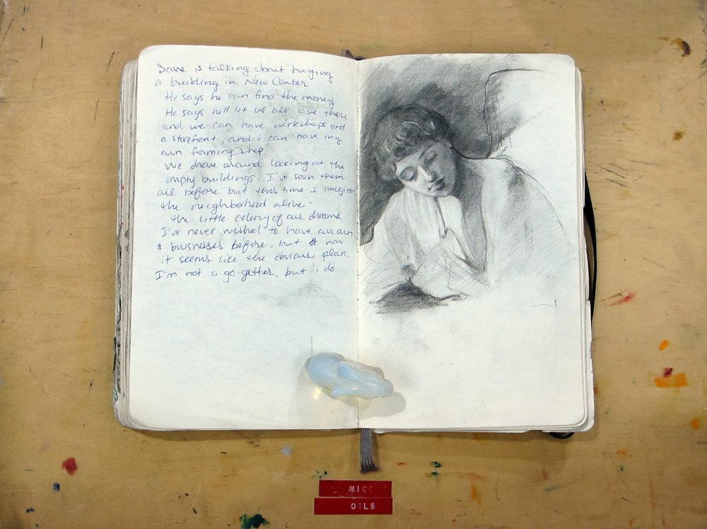 SketchbookBereft42.jpeg