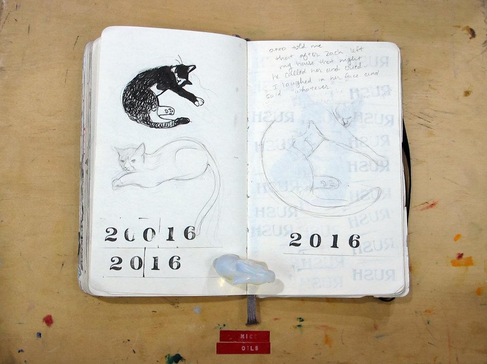 SketchbookBereft44.jpeg