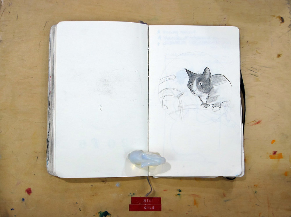 SketchbookBereft46.jpeg