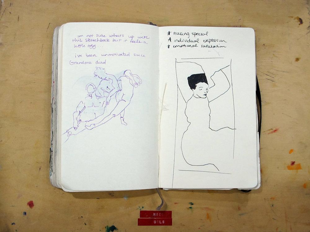 SketchbookBereft47.jpeg