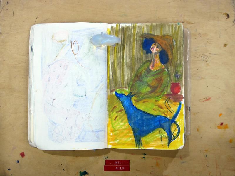 SketchbookBeingAPerson8.jpg