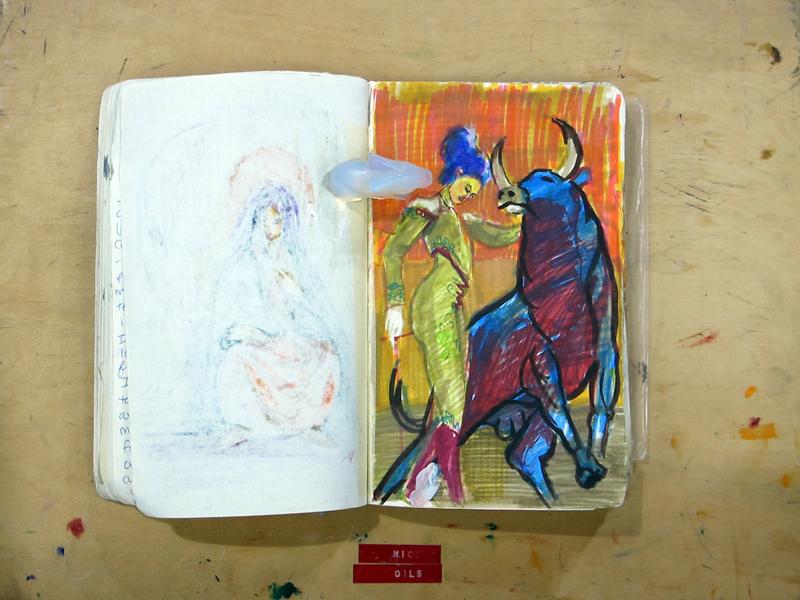 SketchbookBeingAPerson10.jpg