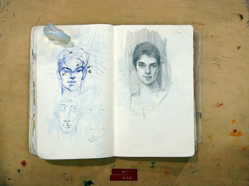SketchbookBeingAPerson12.jpg
