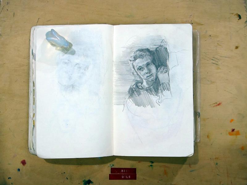SketchbookBeingAPerson14.jpg