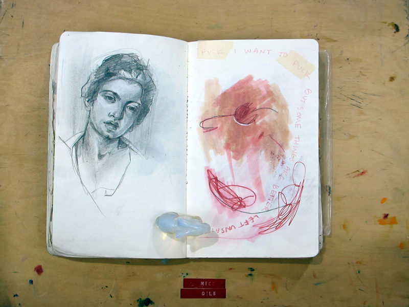 SketchbookBeingAPerson15.jpg