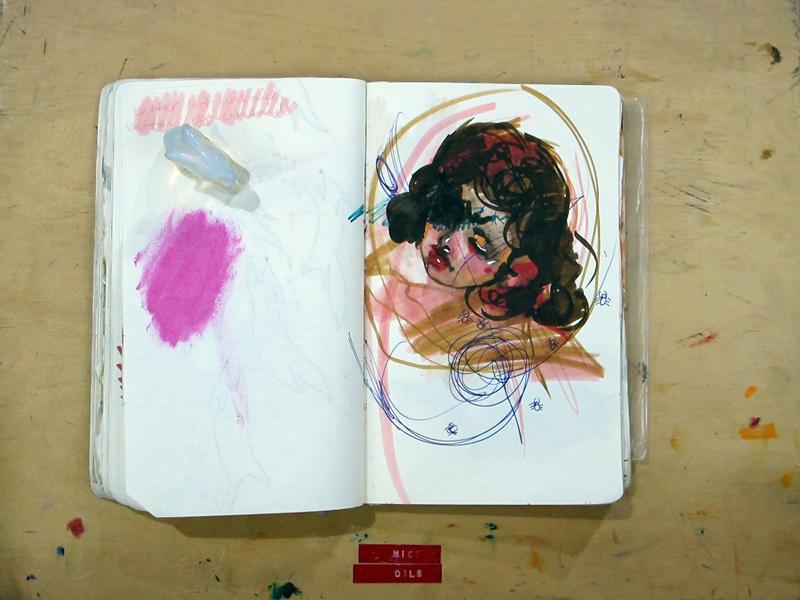 SketchbookBeingAPerson18.jpg