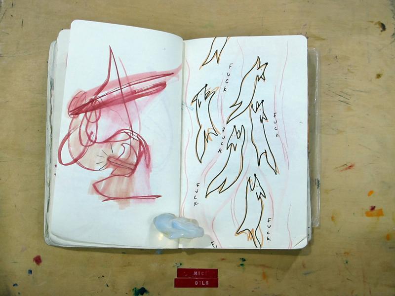 SketchbookBeingAPerson17.jpg