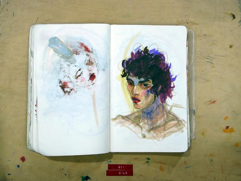SketchbookBeingAPerson20.jpg
