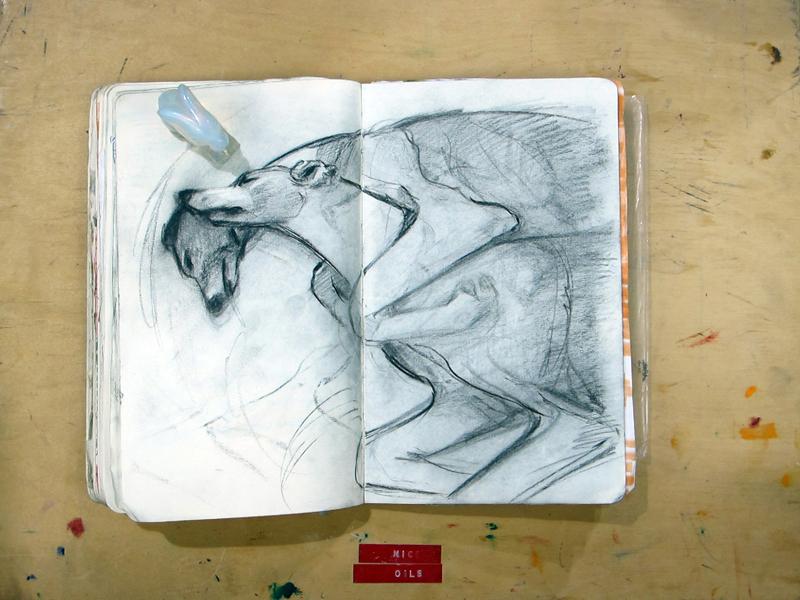 SketchbookBeingAPerson37.jpg