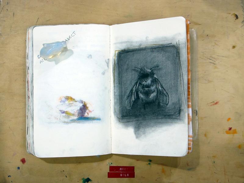 SketchbookBeingAPerson40.jpg
