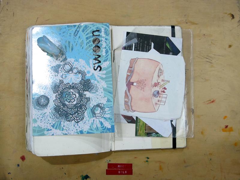 SketchbookBeingAPerson42.jpg