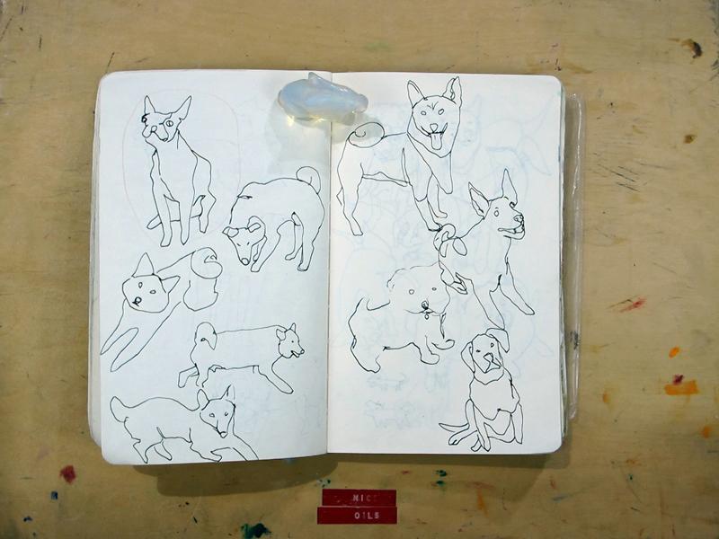 SketchbookBeingAPerson46.jpg
