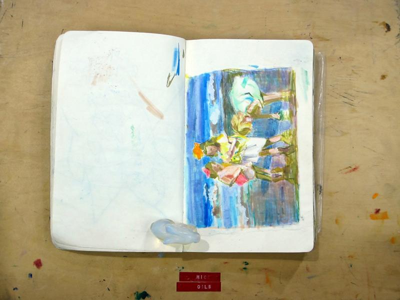 SketchbookBeingAPerson47.jpg