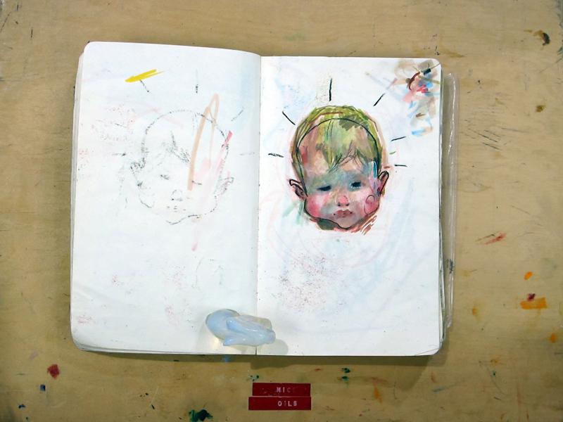 SketchbookBeingAPerson48.jpg