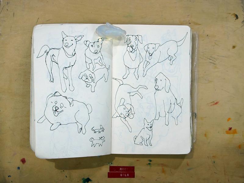 SketchbookBeingAPerson50.jpg