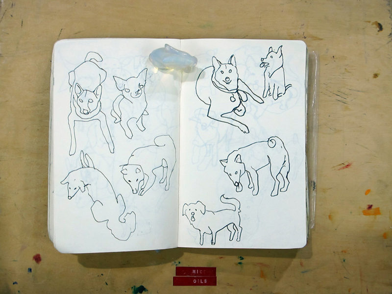 SketchbookBeingAPerson51.jpg