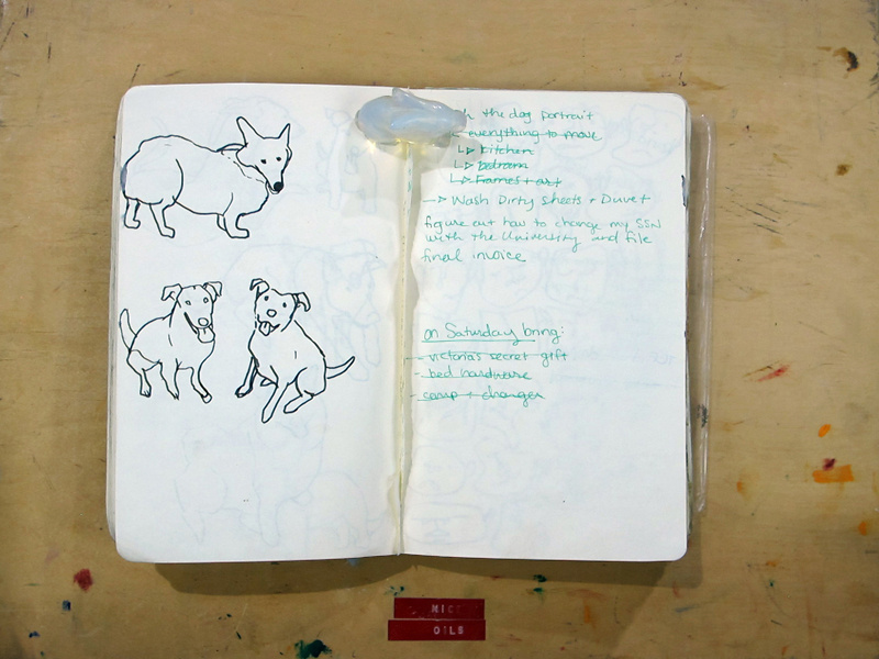 SketchbookBeingAPerson52.jpg