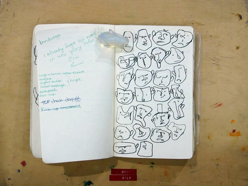 SketchbookBeingAPerson53.jpg