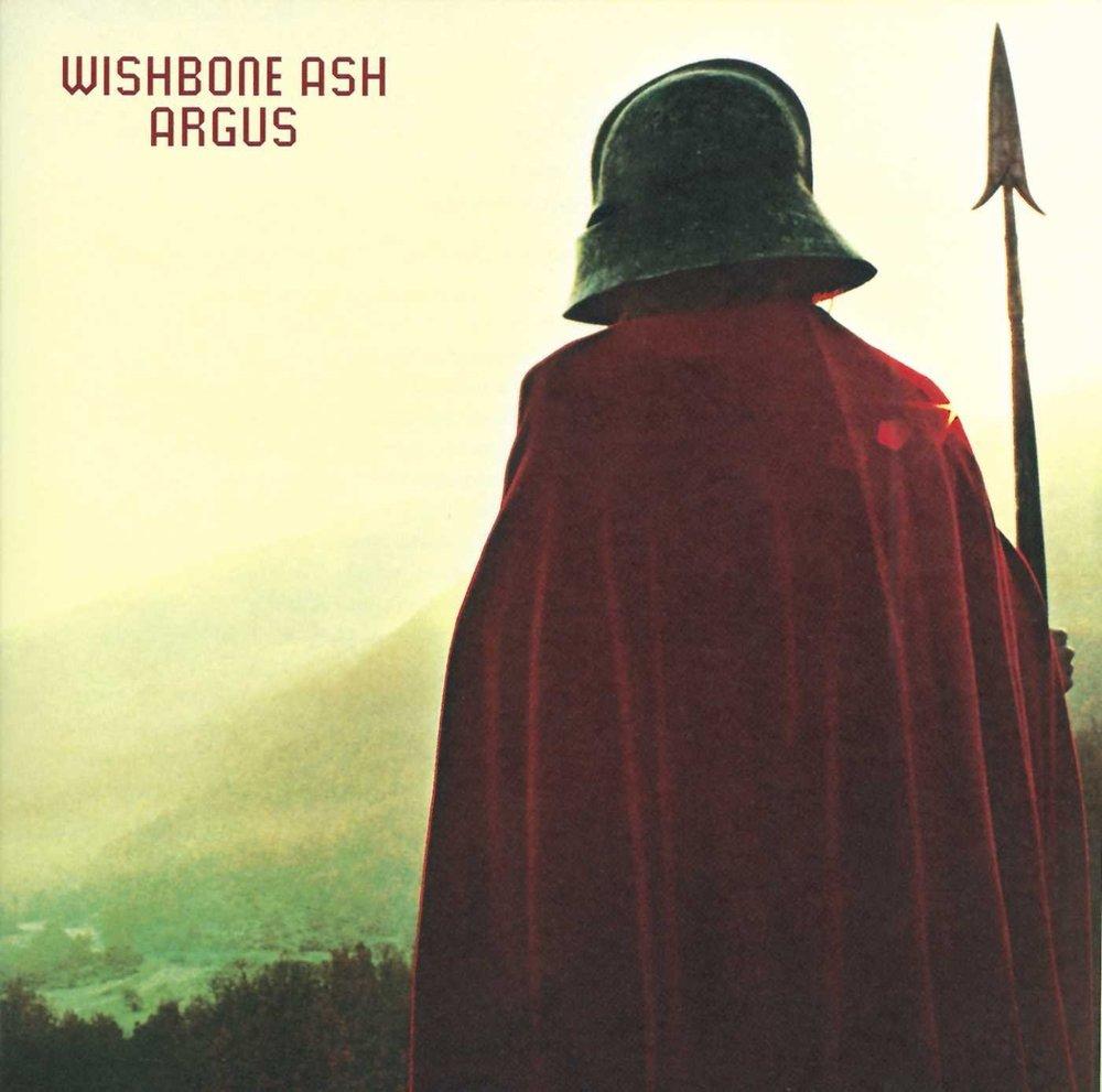 wishbone ash - argus.jpg