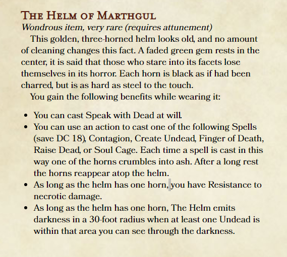 Helm of Marthgul.png