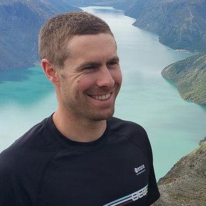 Matthew Bond   ('17-'18)   LinkedIn