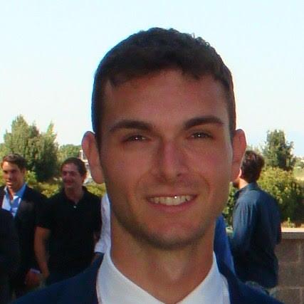 Vincenzo Elifani --   LinkedIn