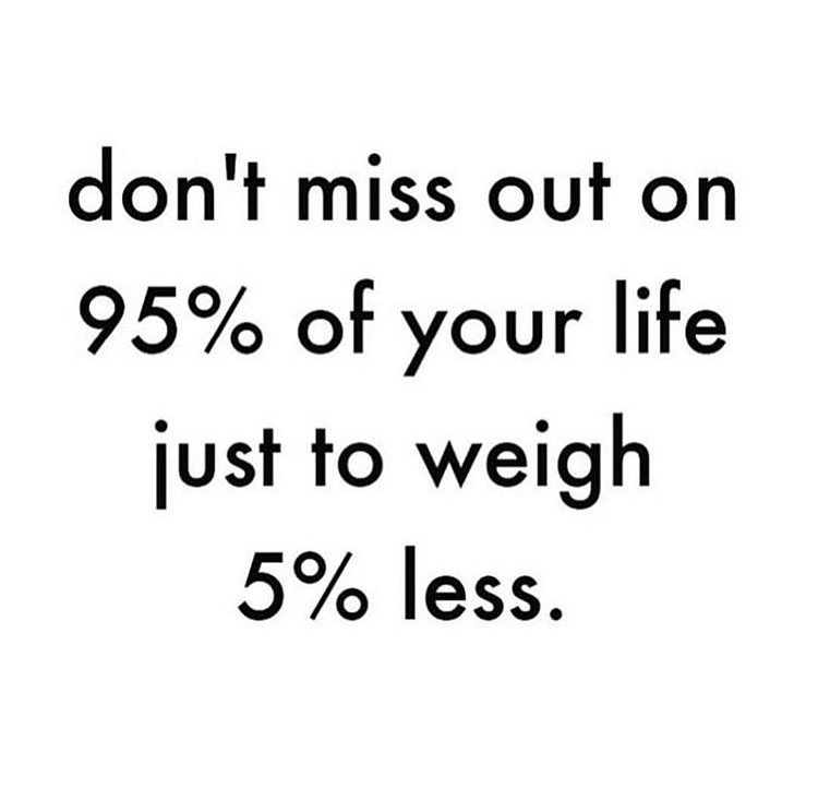 weight saying.jpg