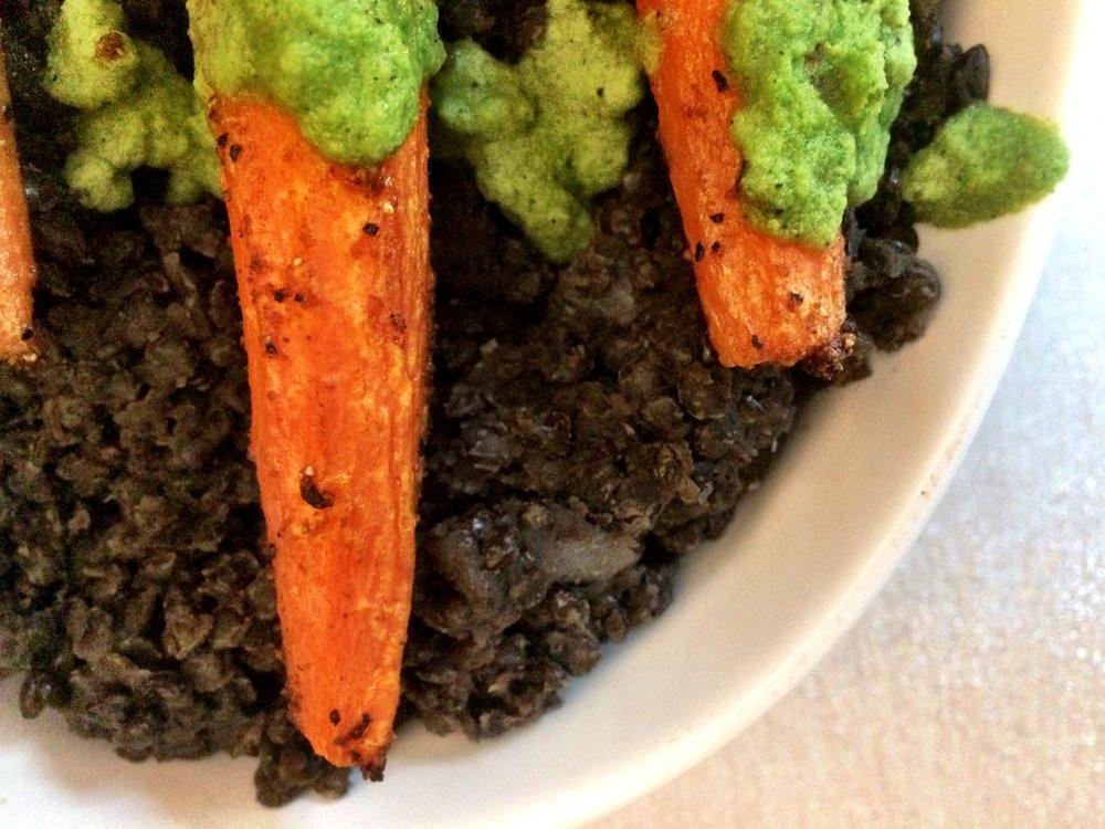 black lentil 1.jpg