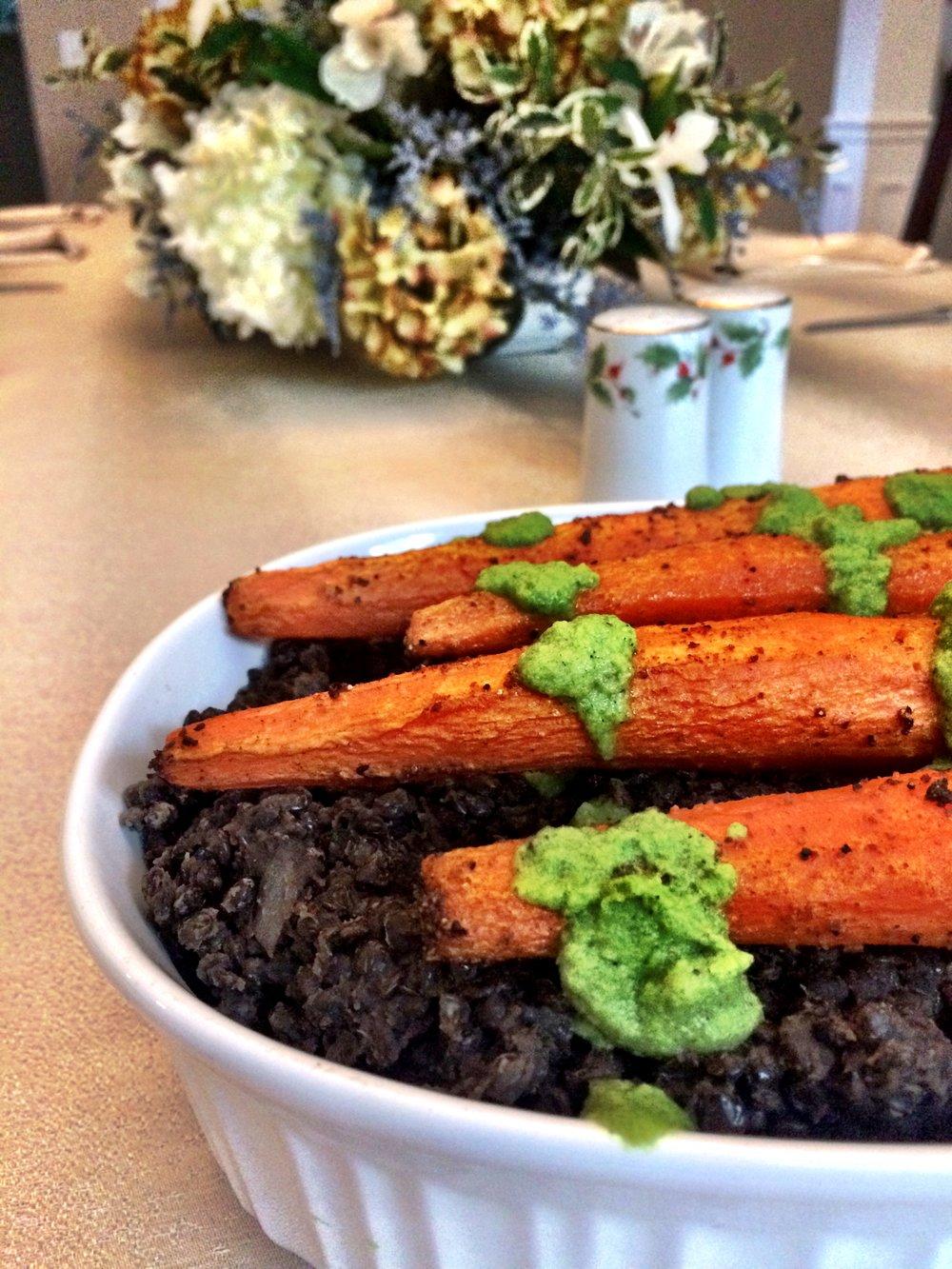 black lentil 3.jpg