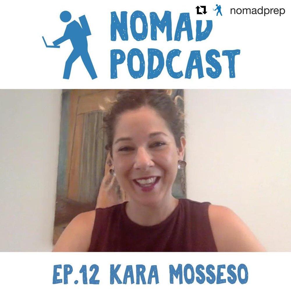 nomad podcast.JPG