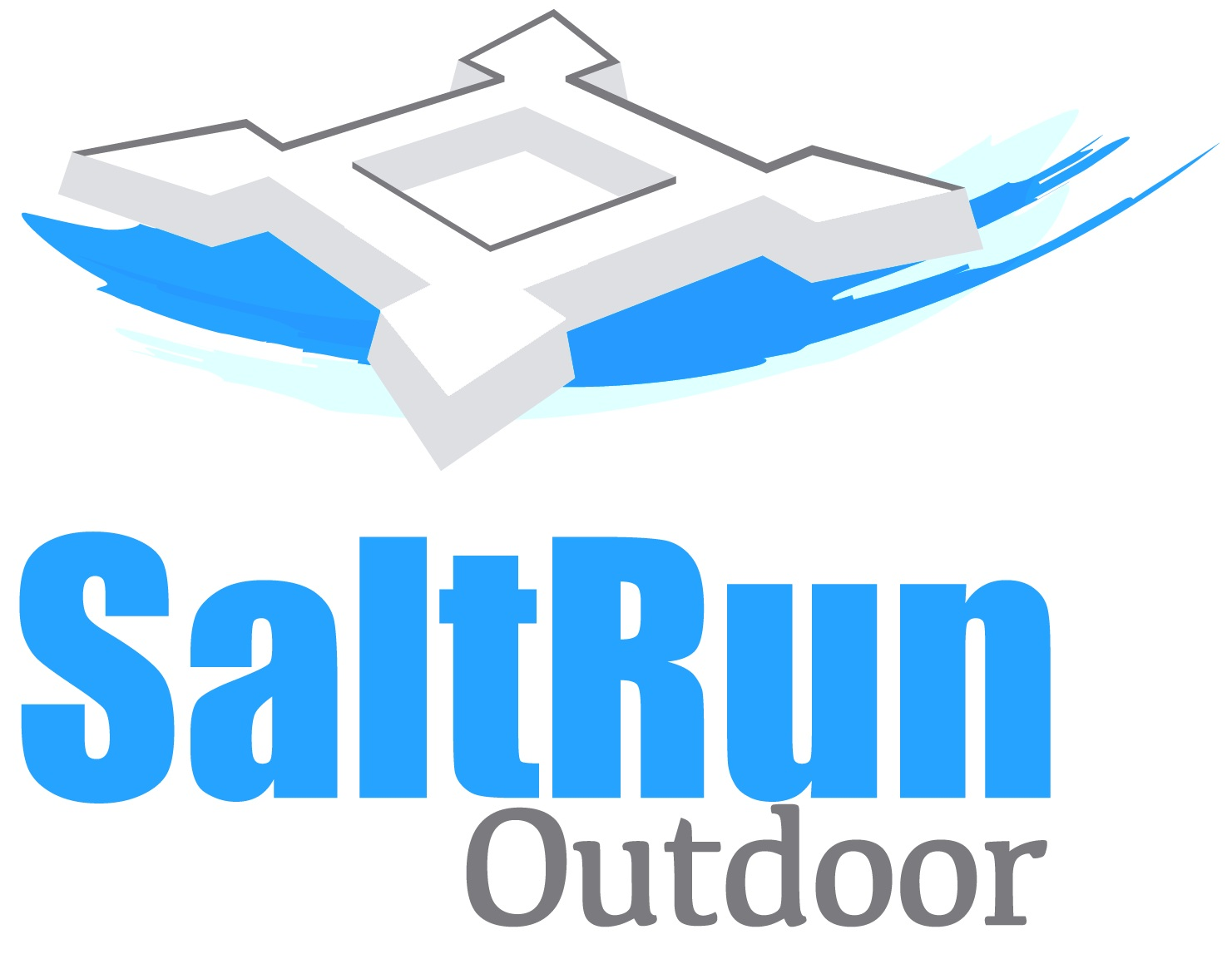 Salt Run Outdoor Paver and Hardscape Experts