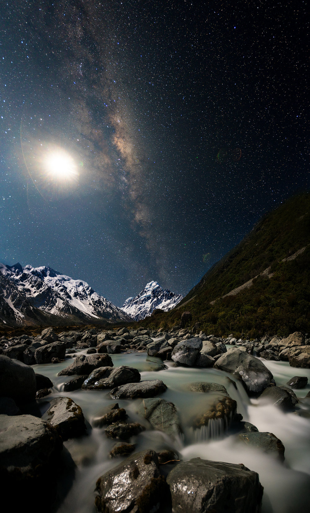 Mt Cook Night.jpg