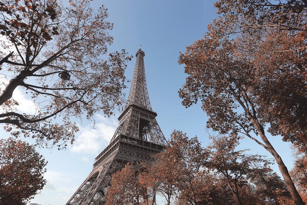 5 Paris Eifell.jpg