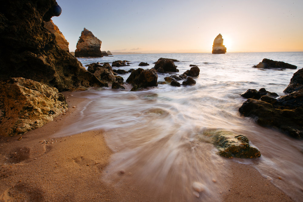 Portugal Lagos Beach DSC09323+copy+2.jpg