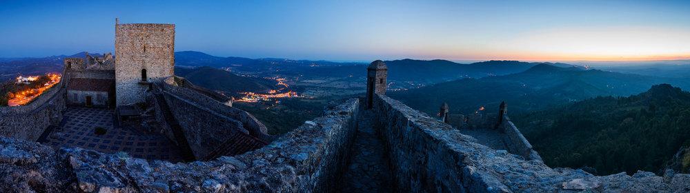 Panorama - Portugal