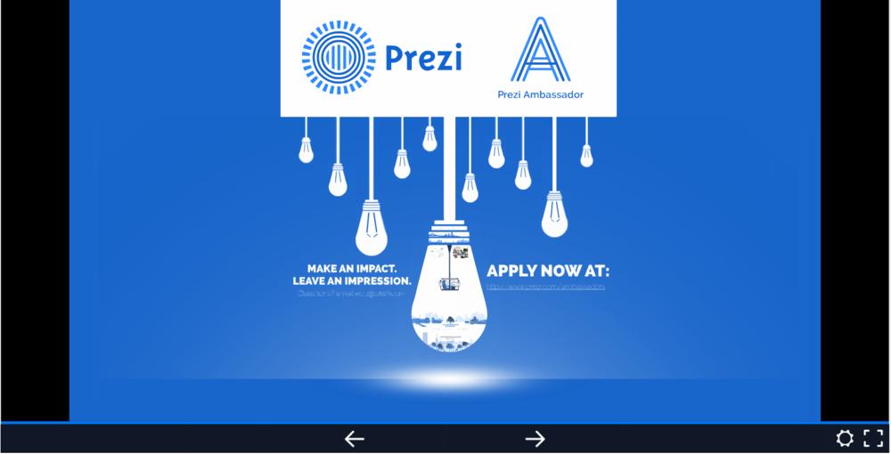 ambassador-prezi-program.PNG